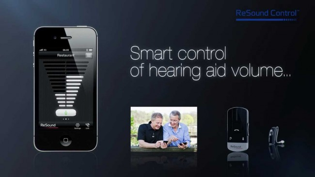 iphone-hearing aid-01