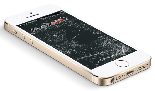 iphone5s_cracked_glass