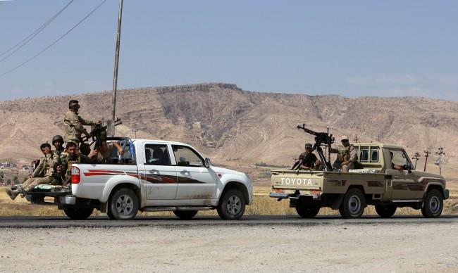 iraq-kurds-mosul-dam-1