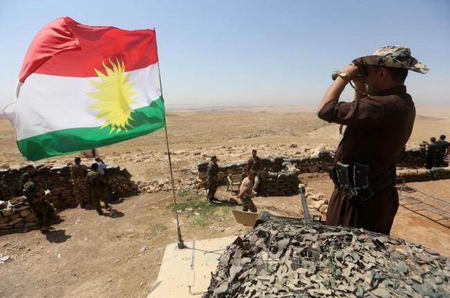 iraq-kurks