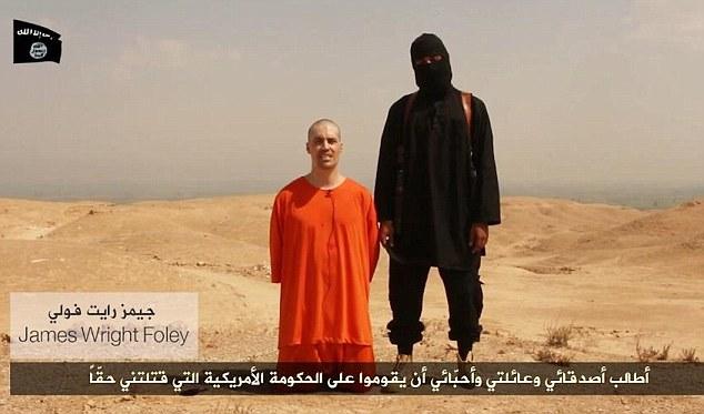 isis-beheading-foley-01b