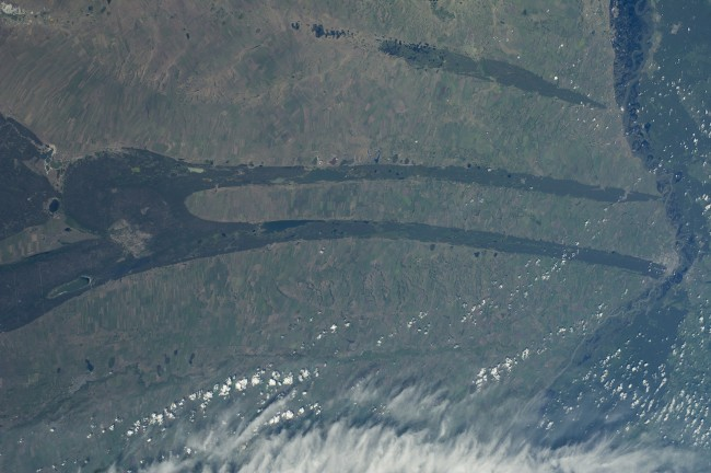 iss-space-siberia-01