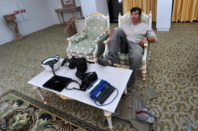 james-foley-2011-09-29-libya-2
