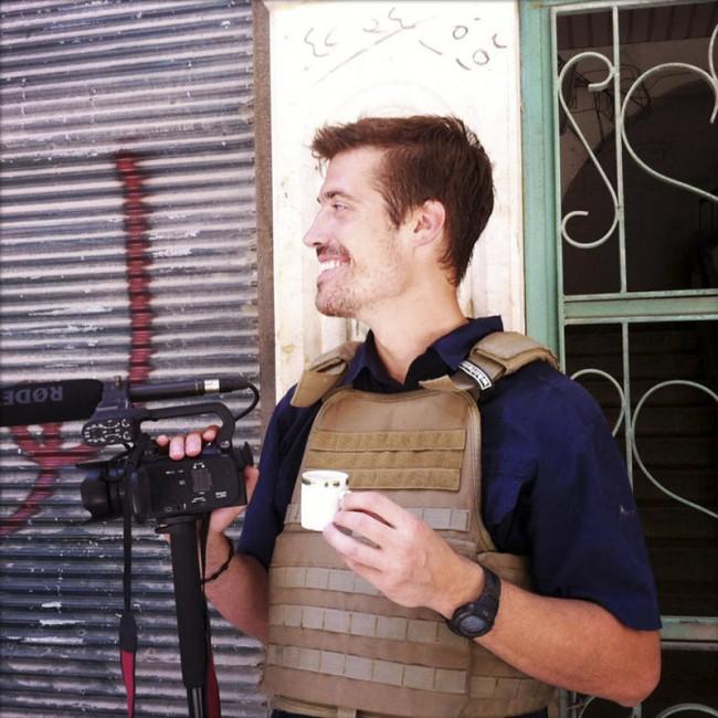 james-foley-2012-07-syria