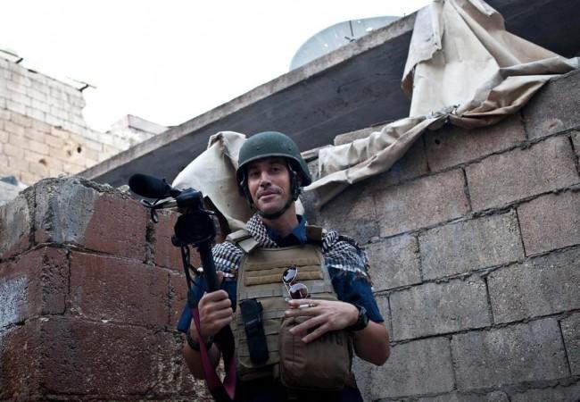 james-wright-foley-2012-11-05-syria
