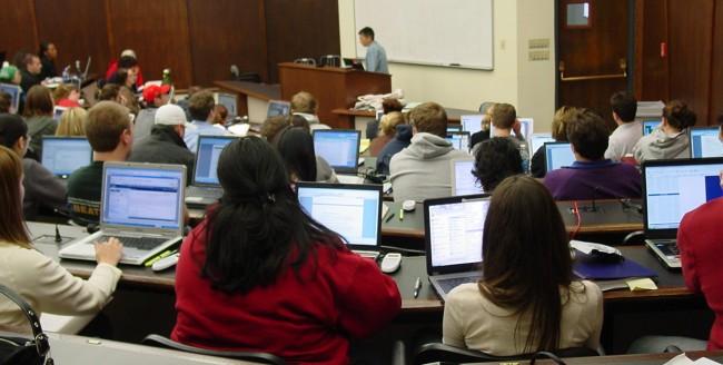 laptop-class