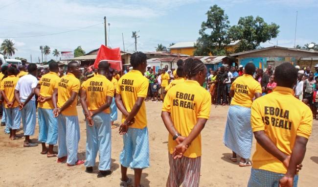 liberia-west-africa-ebola-1