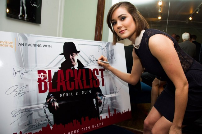 megan-boone-at-an-evening-with-the-blacklist_1