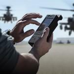 Quân đội Mỹ phát triển những ứng dụng di động cho binh lính