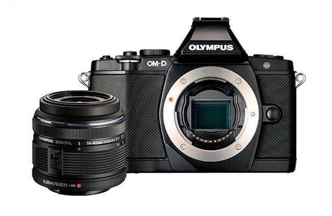 mirrorless-camera-olympus
