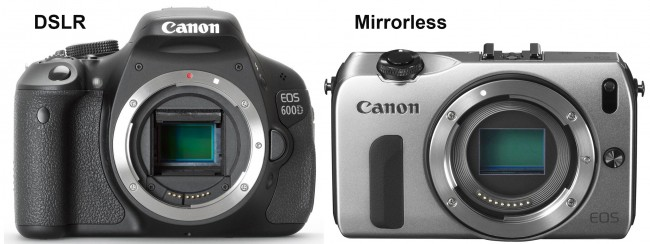 mirrorless-dslr-camera