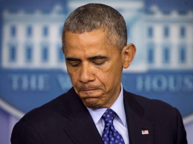 obama-us-iraq-2014-06