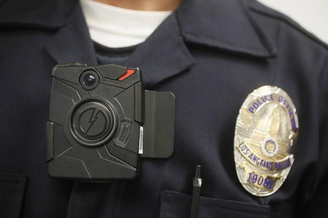 police-wear-camera