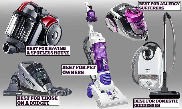 power-vacuums