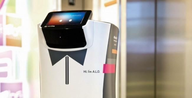 robot-A.L.O Botlr-aloft-hotel-01