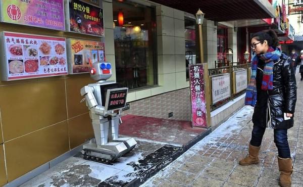 robot-restaurant-01
