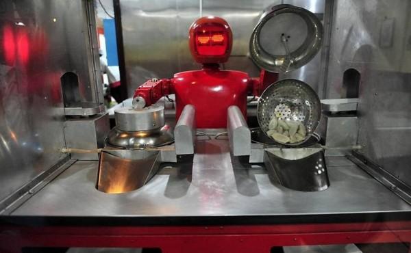 robot-restaurant-02