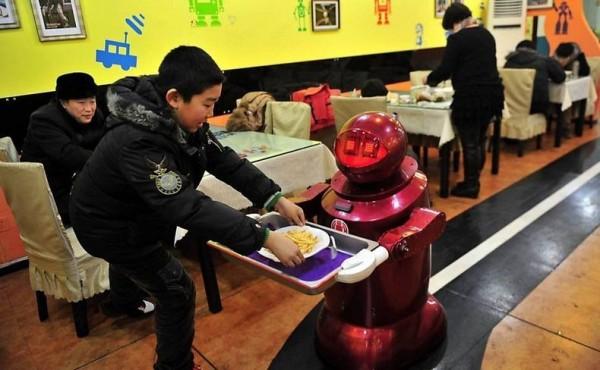 robot-restaurant-03