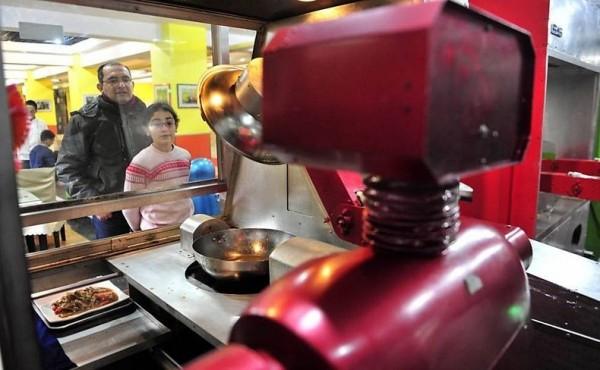 robot-restaurant-04