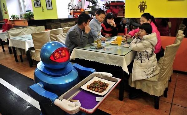 robot-restaurant-05
