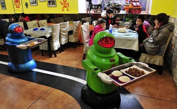 robot-restaurant-06