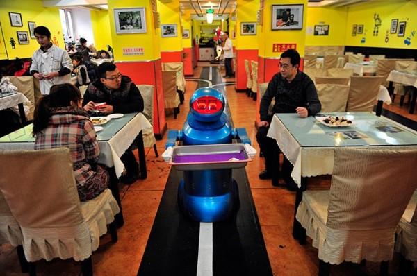 robot-restaurant-07