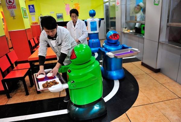 robot-restaurant-08