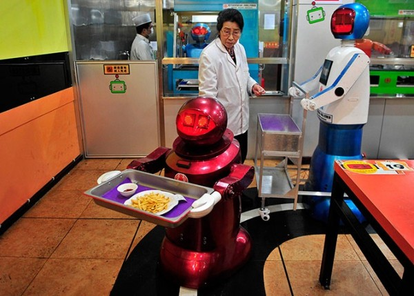 robot-restaurant-09