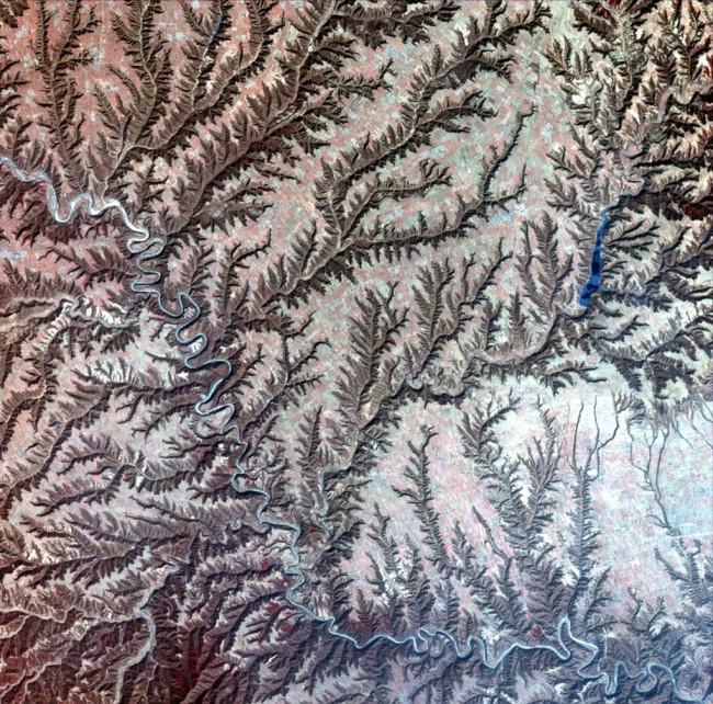 satellite-image-01