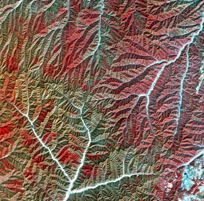 satellite-image-02