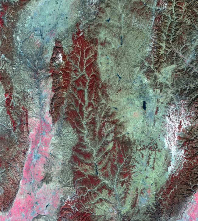 satellite-image-04