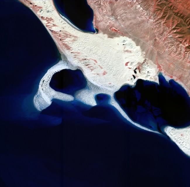 satellite-image-06
