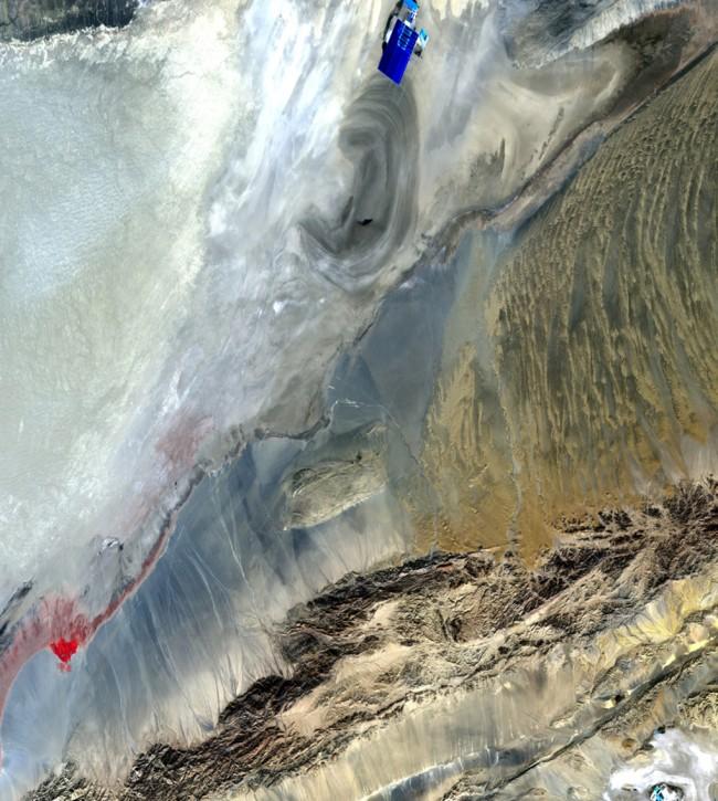 satellite-image-07