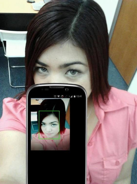 smart-selfie-01