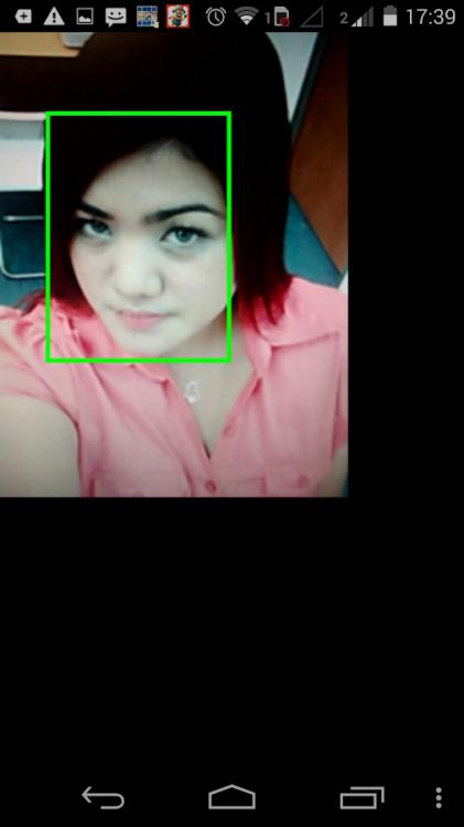 smart-selfie-05