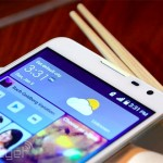 Phần lớn smartphone mới xuất xưởng có giá dưới 200 USD