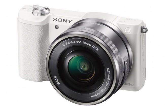 sony-a5100-camera-01