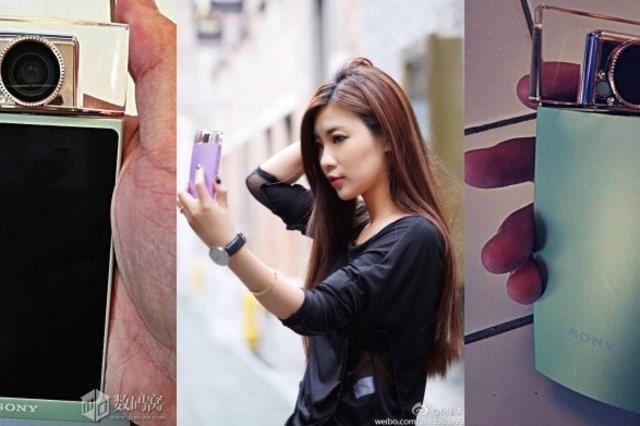 sony-selfie-camera-01