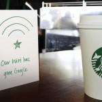 Wi-Fi công cộng nhanh nhất nước Mỹ có ở… quán cà phê