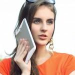 Tablet có tính năng gọi điện thoại cất cánh ở châu Á