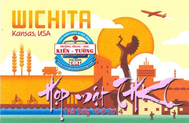 thkt-wichia-2014-b