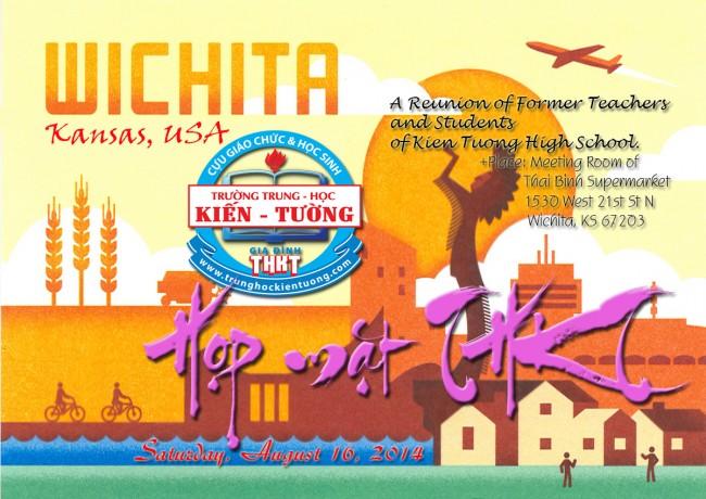 thkt-wichia-2014-postcard-01