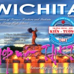Nhật Ký Wichita 2014