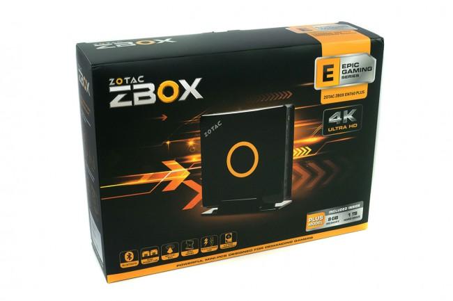 zotac-zbox-en760-plus_box