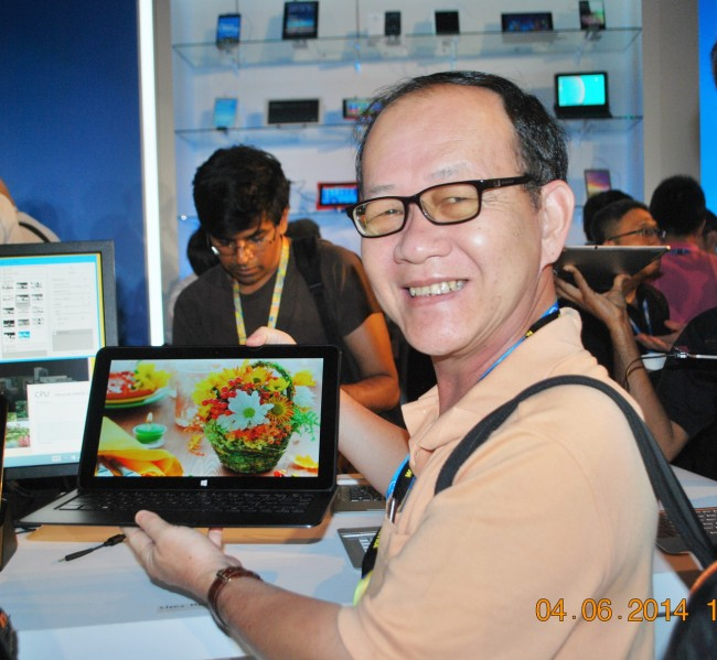 140604-computex-taipei-2014-intel-mobile-045_resize