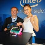 Intel IDF 2014: Sạc không dây và máy ảnh 3D sẽ được Intel đưa ra vào năm 2015