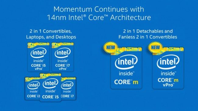 140604-intel-core-m-computex-01