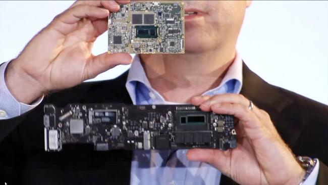 140604-intel-core-m-computex-02