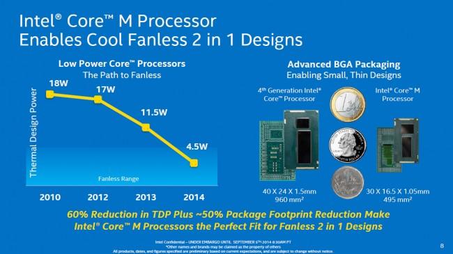 140604-intel-core-m-computex-09