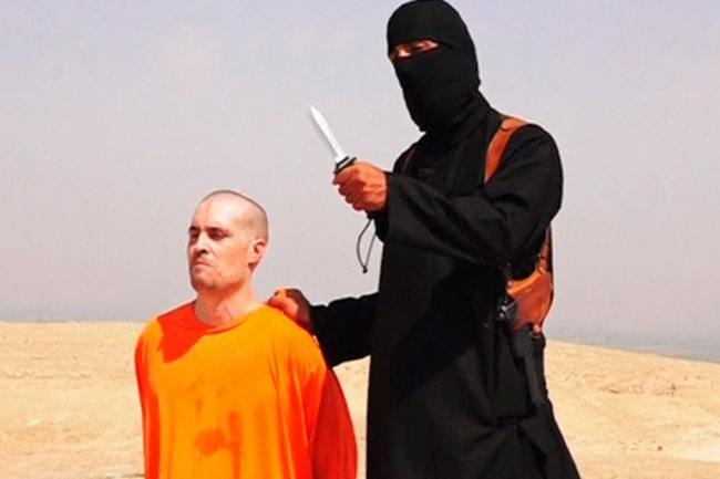 140819-isis-beheadings-james-foley-01